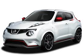 nissan juke tekna review nissan 200sx best images collection of nissan 200sx