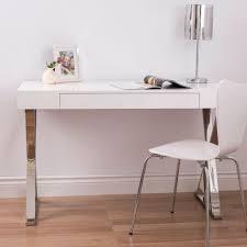 Bradford Desk Bradford Wendy X Base Wood Console Table White Kitchen Stuff Plus