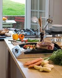 cuisine à la plancha électrique plancha électrique forge adour matériel cuisine villefranche sur