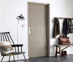 prix porte de chambre porte interieur avec applique design chambre prix d une