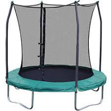 trampoline black friday sale skywalker trampolines jcpenney black friday sale for shops jcpenney