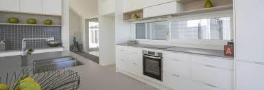 kitchen design tips 11x14 kitchen layout small l shaped kitchens