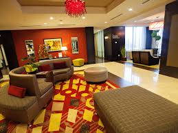 halloween city katy tx hotels in houston find the best budget city centre rooms in