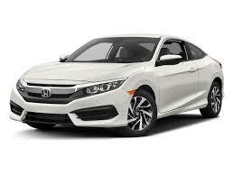 nissan versa auto trader 2016 honda civic coupe price trims options specs photos