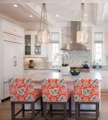 coastal home interiors visual comfort ralph chatham small pendants polished nickel