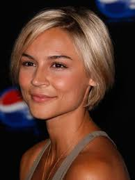 wedge shape hair styles 35 best wedge haircut images on pinterest short films hairstyle