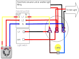 hampton bay ceiling fan reverse switch wiring diagram lader blog