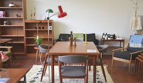 100 design home interiors ltd margate 100 cheap kitchen