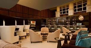 Top Bars Dallas Dallas Dining Hilton Lincoln Centre Dining