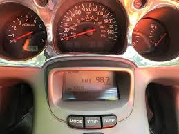 honda gold wing 1800 in texas for sale used motorcycles on