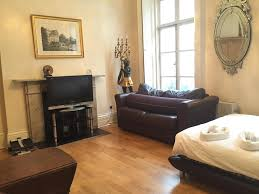 holiday home victoria house with 4 bedrooms london uk booking com