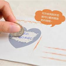 heart shaped writing paper online buy wholesale postcard album from china postcard album 2016 hot fashion heart shaped paper sticker creative postcards diy photo album decoration sticker wholesale