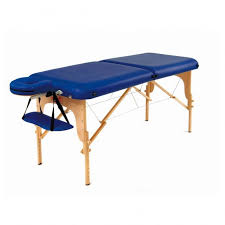 massage table carry bag transportable massage tables and handy carry bags physiosupplies