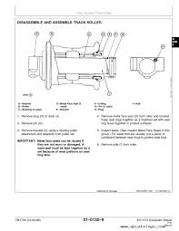 marine alternator wiring diagram ford schematics and wiring diagrams