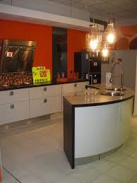 cuisine schmidt ville la grand cuisine d expo à vendre 6500 hors schmidt ville la grand