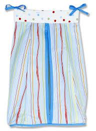 Diaper Stackers Amazon Com Trend Lab Dr Seuss Diaper Stacker Abc Diaper Bag