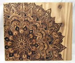 196 best pyrography images on pyrography wood burning
