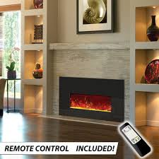Replacement Electric Fireplace Insert by 52 Best Electric Fireplaces Images On Pinterest Electric