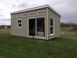 pictures tiny home pictures home decorationing ideas
