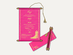 marriage invitation cards online wedding invitation cards online 10 money saving ideas