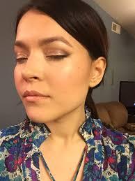 makeup artist alina sacramento ca united states love the eyeshadow exactly middot artist middot indian indian bridal