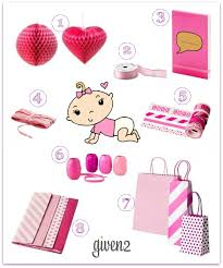 baby shower decoration ideas ikea u0027s paper shop