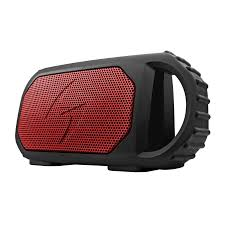 red bluetooth speaker sears com naxa portable with mp3 playback