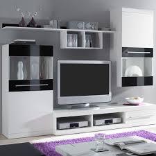 Wohnzimmerschrank Fernseher Versteckt Funvit Com Fensterdeko Wohnzimmer