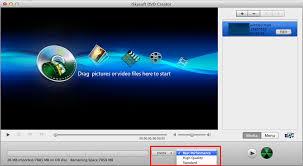10 tips to download more free dvd menu templates