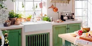 evier cuisine style ancien timbre d office l évier ancien a la cote espace aubade