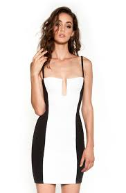 designer dresses for cheap white top deck stadium bustier buy designer dresses at nookie