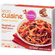 cuisine diet diet meals shop heb everyday low prices