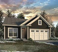 family home plans com house plan 95976 at familyhomeplans com