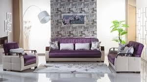 Istikbal Living Room Sets Living Room Set By Istikbal