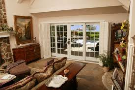 Andersen Gliding Patio Doors Andersen Patio Door Gallery Renewal By Andersen Raleigh