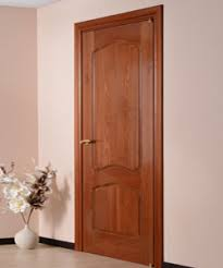 interior doors for home what is the standard door size for residential homes what is the