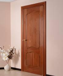 home doors interior entry door interior door door