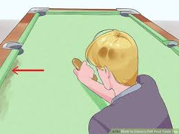 room needed for pool table 3 ways to clean a felt pool table top wikihow