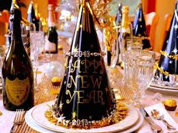 New Years Eve Table Decorations Ideas by 1016 Best Happy New Year Images On Pinterest Happy New Year