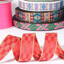 ribbon boutique the ribbon boutique the ribbon boutique suppliers and
