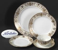 museum tour 3 dinnerware dishes tableware at replacements ltd