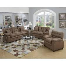 Cheap Living Room Sets Shop Living Room Furniture At Lowes
