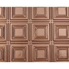 kitchen backsplash wall tiles decorative backsplashes for sale