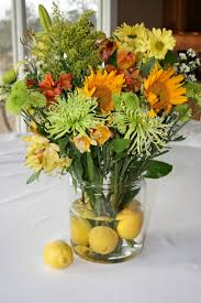 fruit flower arrangements flower arrangements with fruit cromwell