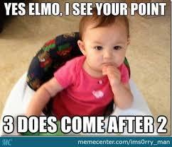 Little Meme - little girl memes best collection of funny little girl pictures