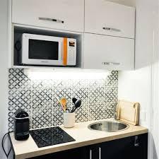 cuisine compacte design superior cuisine equipee pour studio 5 cuisine pour studio