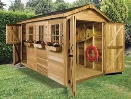 Diy Wood Shed Design by Best 25 12x8 Shed Ideas On Pinterest Garden Buildings