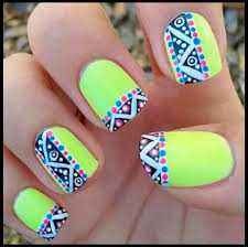 beautiful nail art designs emblem fashion 2017 nails pinterest