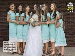 dillard bridal duggar and derick dillard s wedding fan girling