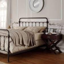 Antique Finish Bedroom Furniture Vintage Bedrooms For A Industrial Http Makerland